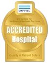 ACCREDITED1D
