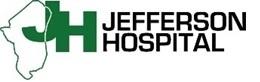 JeffHosp Logo